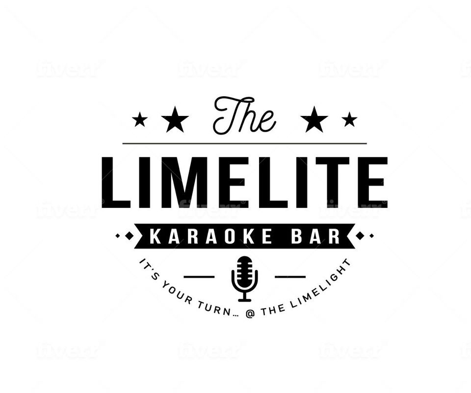 The Limelight Karaoke Bar