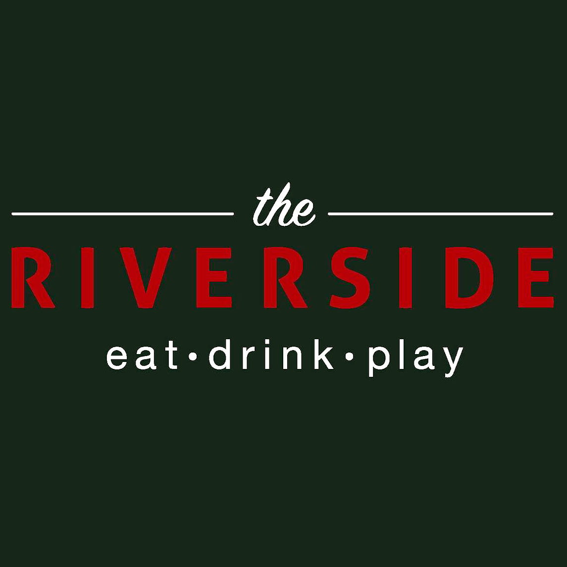 The Riverside Tap and Table