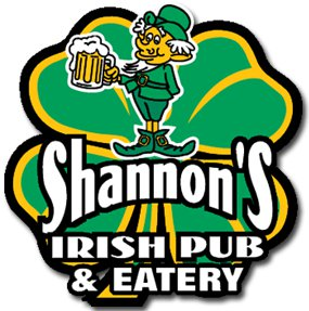 Shannon's Irish Pub